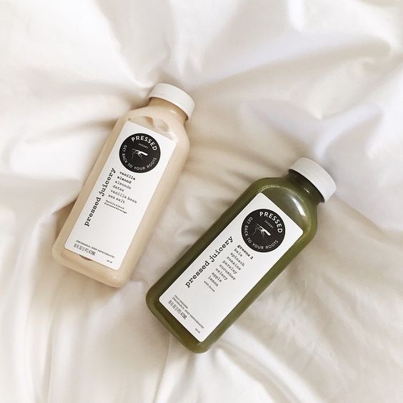 My Review On Pressed Juicery One Day Juice Cleanse Withsheena