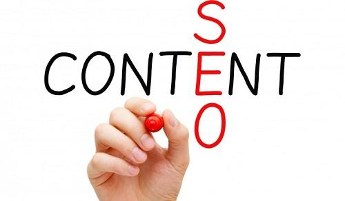 Quy trình viết Content chuẩn SEO dễ nhất 2016