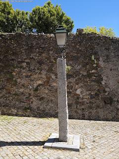 PLACES / Fotografias Gerais, Geral Photos, Castelo de Vide, Portugal
