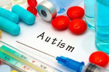 Autism Awareness Activities in Australia