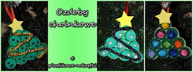 http://www.kreatywniewdomu.pl/2016/12/ekologiczne-ozdoby-choinkowe.html