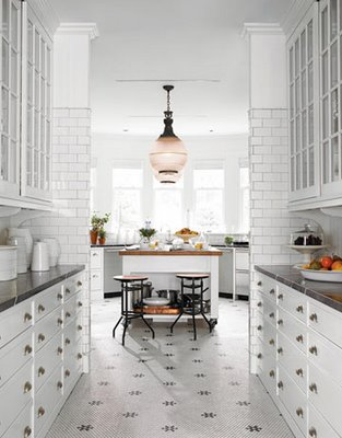Kitchen Island Shapes besides Decorating Painting Knotty Pine furthermore D7 9E D7 98 D7 91 D7 97 D7 99 D7 9D  D7 9B D7 A4 D7 A8 D7 99 D7 99 D7 9D additionally Watch as well Soapstone Countertops In The Utica Ny Area. on best countertops for white cabinets