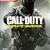Call of Duty: Infinite Warfare Free Download Full Version for PC