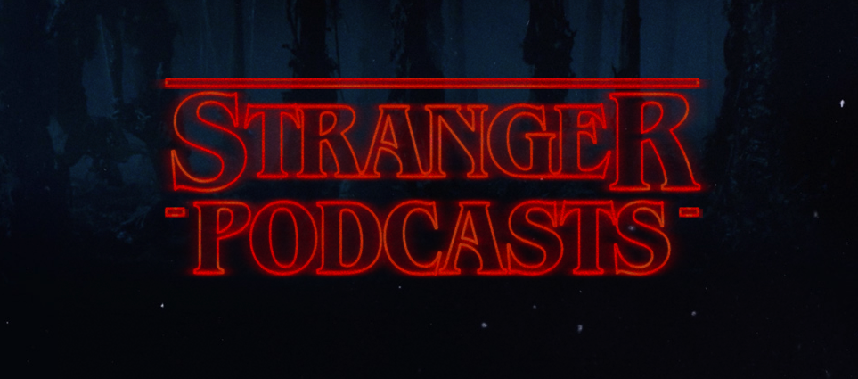 unlocking the doors of curiosity For everyone who's a little bit in love with dustin from stranger things why  are you keeping this curiosity door locked posted on july 29,.