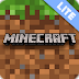 Minecraft: PE (LITE/MOD, LICENSE)
