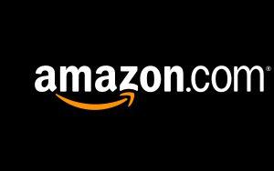 is amazon affiliate program good