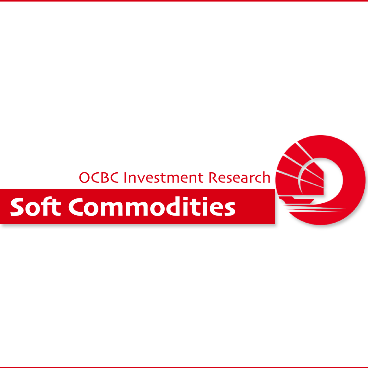 Soft Commodities - OCBC Investment Research | SGinvestors.io