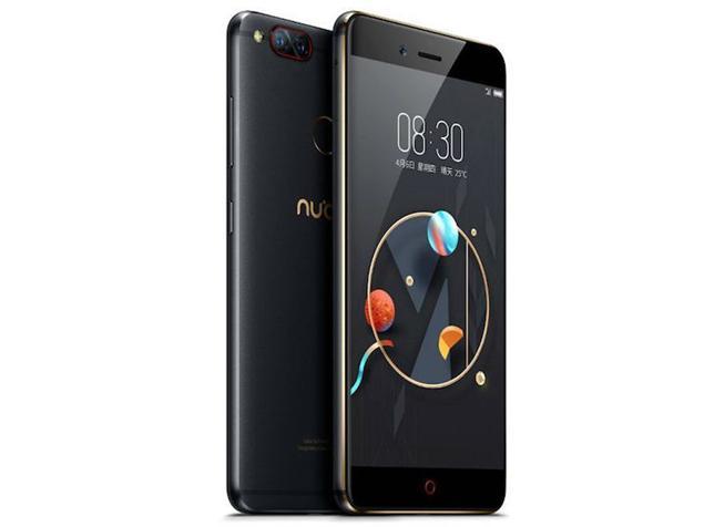 Pada tahun 2017 ini sepertinya akan menjadi awal babak gres untuk brand ZTE yang terkenal dengan produk-produk dengan speksifikasi yang handal ini, brand ZTE sepertinya tidak main-main dalam persaingan smartphone dunia. pasalnya, melalui seri terbaru ZTE Nubia Z17, brand ini akan siap menghadang brand OnePlus dan Xiaomi sedang naik daun. Selain itu, smartphone ini juga sudah siap diterjunkan kelapangan lantaran senjata yang dimilikinya sudah cukup memadai, yah, dipersenjatai Snapdragon 835 dan RAM 6GB dan 8GB, sekiranya smartphone ini akan bisa bersaing dan menghadang kedua brand itu.