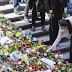 """Estocolmo, miles de suecos en la ceremonia por las víctimas. """"Amor contra el terror"""""""