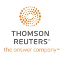 Thomson Reuters Recruitment 2017 Trainee Web Developer