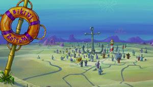 27+ Karakter Ikan Figuran di Spongebob Squarepants