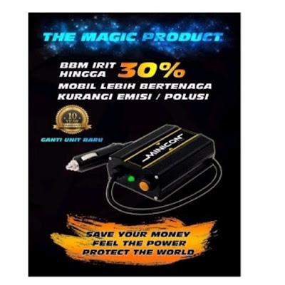 harga minicon stabilizer