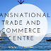 Transnational Trade And Commerce Centre