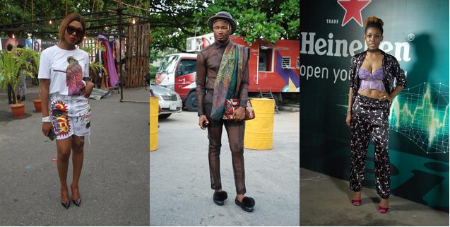 Lagos-Fashion-and-Design-Week-2016