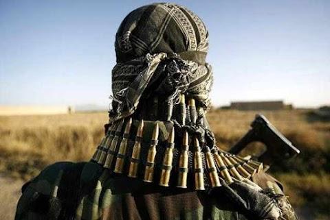 Terrorizmus - Törökország és Irak fokozza együttműködését