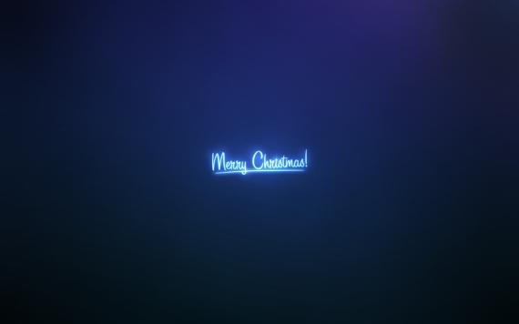 Merry Christmas download besplatne Božićne pozadine za desktop 2560x1600 slike ecards čestitke Sretan Božić