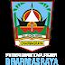 PT Telkomsel pada 2018 akan membangun menara telekomunikasi di Kabupaten Dharmasraya,
