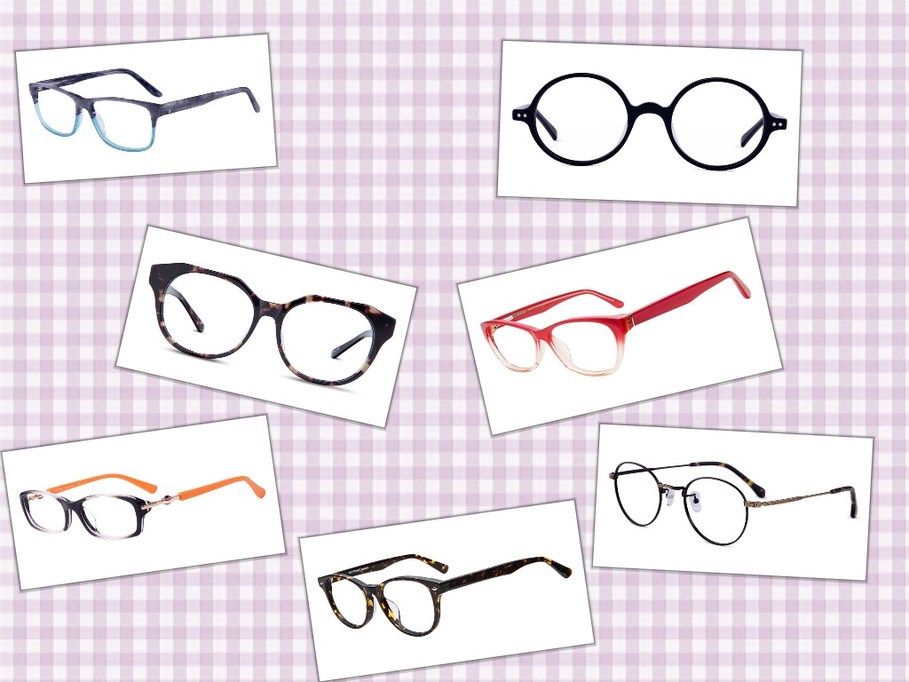 9031d68fb7 And click here to check out Firmoo s wide selection of non-prescription  sunglasses.