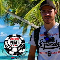 5 Chapions Converge on the Caribbean for $250K GTD WSOPC Tournament in St Maarten