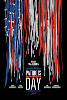 Film Patriots Day 2016 Bioskop