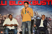 Kaashmora Success Meet Stills-thumbnail-11