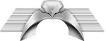 Logo Kawei marca de autos