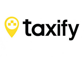 Job Opportunity at Taxify, Operations Specialist