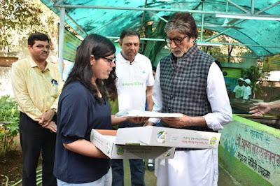 mr-amitabh-bachchan-swachh-india-hygiene-kit-by-gaurav-jain-s