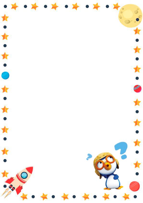 Caratulas de cuadernos para niños y  niñas de inicial de pingüino
