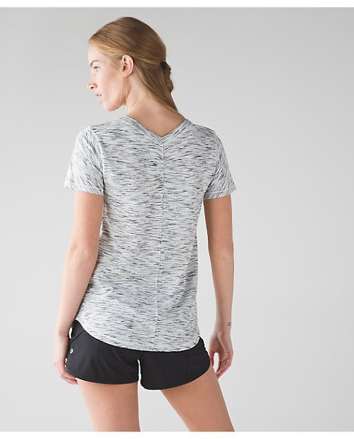 lululemon intensi-tee