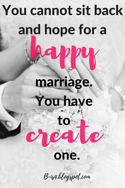 Marriage quotes, wedding quotes, anniversary