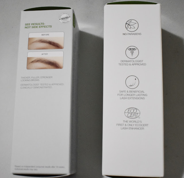 Phyto-Medic Enhancer for Your Lashes and Brows!