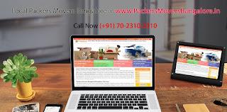 https://2.bp.blogspot.com/-Cahtpk-CIts/VzwTp7Q2wUI/AAAAAAAAMYs/lwdyZ_g36hccKFNcNqleyFloQdGucFkNgCLcB/s320/packers%2Bmovers%2Bbangalore%2Bindia%2Blocal%2Bservice%2Bprovider.jpg