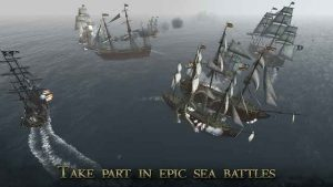 Download Game The Pirate Plague of the Dead Mod Apk Offline