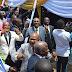 PHOTONEWS: Assemblies Of God Nigeria Victory Thanksgiving Service