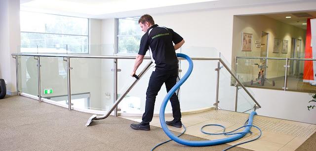 شركة تنظيف منازل بجدة -0552487712