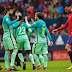 Com Barça e Real, FOX Sports e ESPN marcam ótima audiência