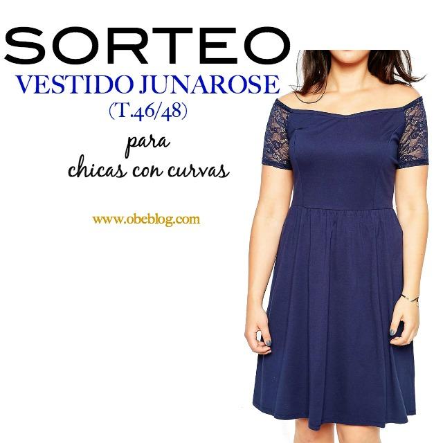 SORTEO_VESTIDO_VERANO_Tallas_grandes_obeblog