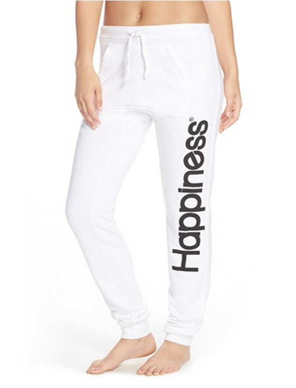 Happiness Pants