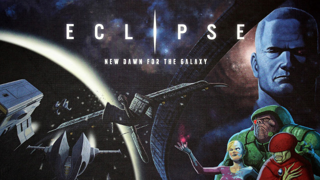 Eclipse Review