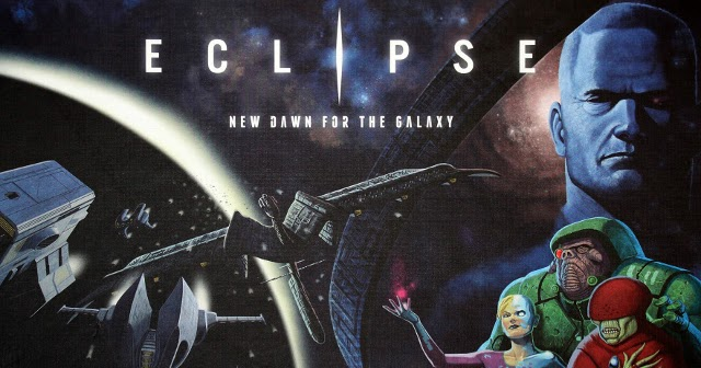 Eclipse Review | Polyhedron Collider image