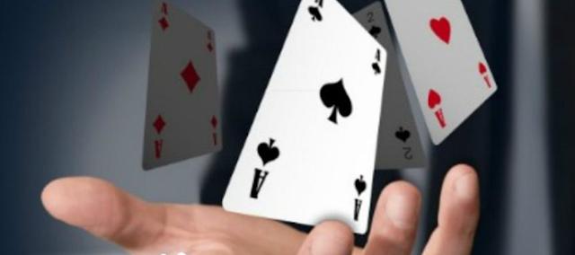Bandar Casino Terpercaya Support 5 Bank Lokal