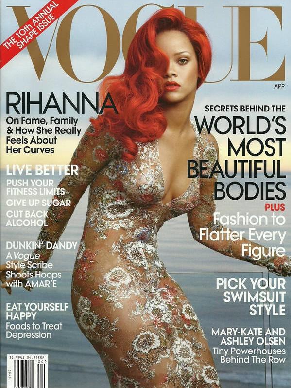 ผลการค้นหารูปภาพสำหรับ magazine covers stereotype