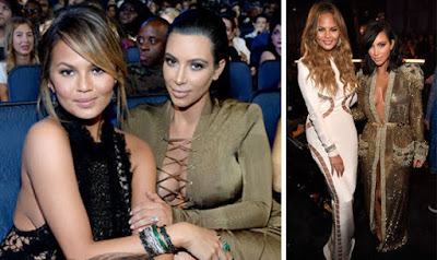 comparison-with-chrissy-teigen-shocks-kim-kardashian