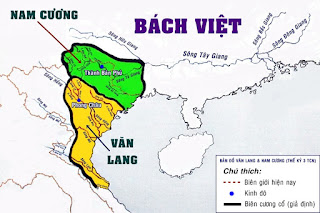 Bách Việt