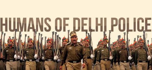 Askar Gemuk Di India Disekat Dari Kenaikan Pangkat
