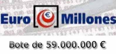 euromillones del martes 7-03-2017