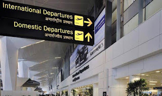 Digi Yatra: Government releases policy for passengers at airports