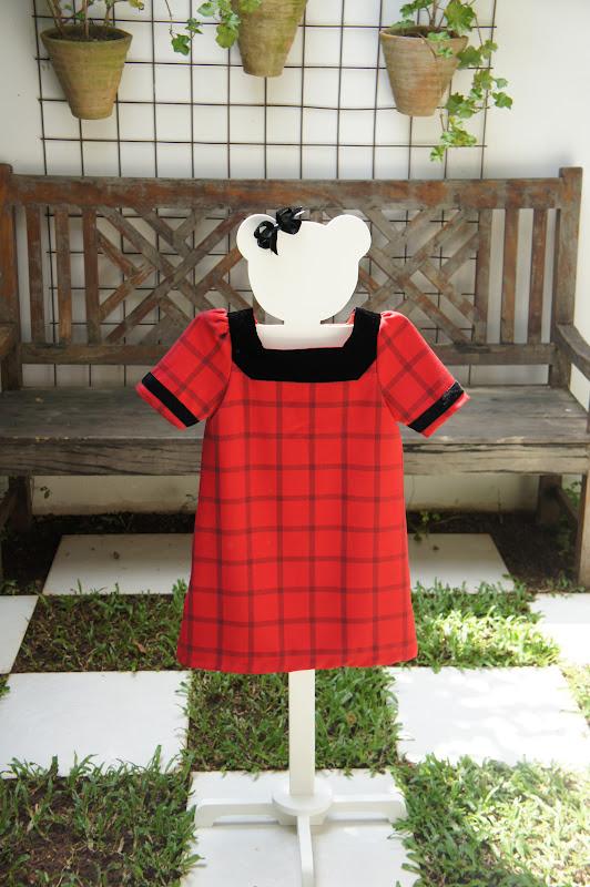 de9b69f10 Numeração de roupas infantis - Ask Mi