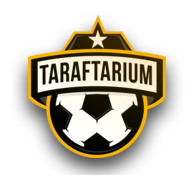 Taraftarium24 - Canlı Maç izle - Beinsports izle | VoleGol